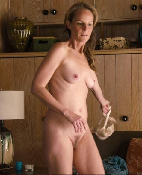 Amateur Nude Pool Milf Porn