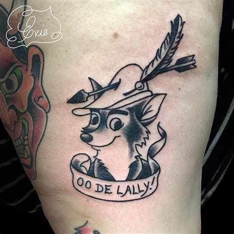robin hood tattoo 17 best images about inspiration on