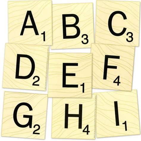 16 letter scrabble solver 37 best images about board classroom theme on