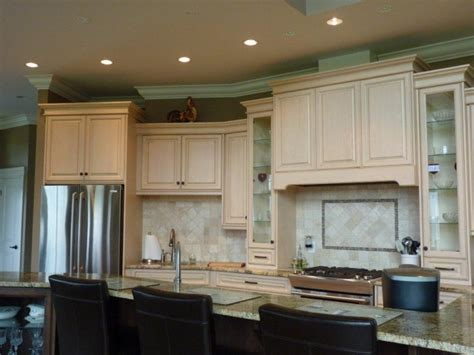kitchen cabinets chilliwack kitchen cabinets chilliwack cabinet design gallery