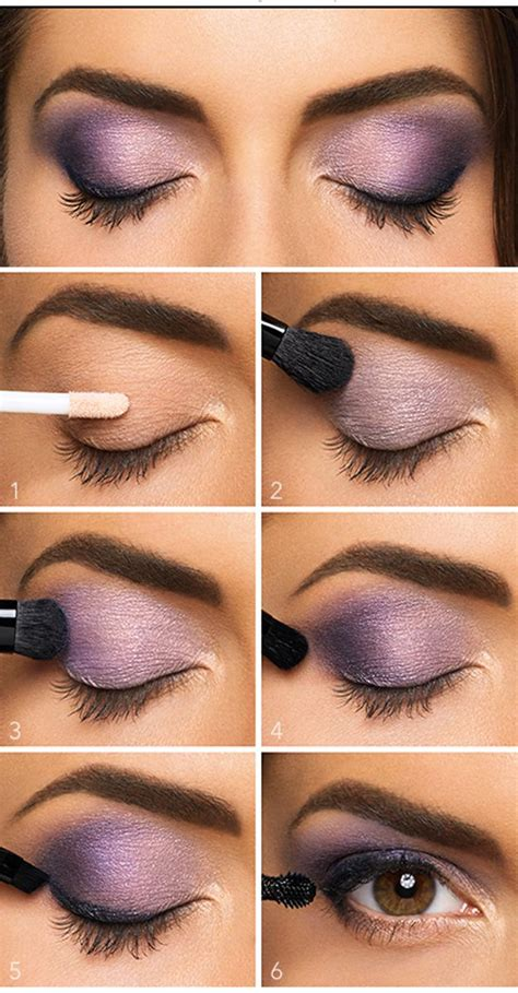 younique tutorial eyeliner 17 best images about younique on pinterest