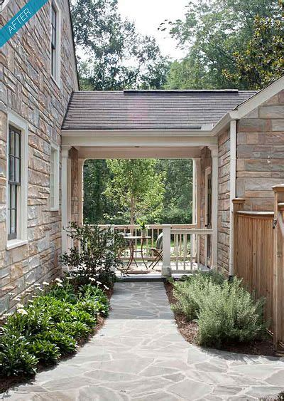 house plans with breezeway to carport 17 best images about garage mudroom addition on pinterest