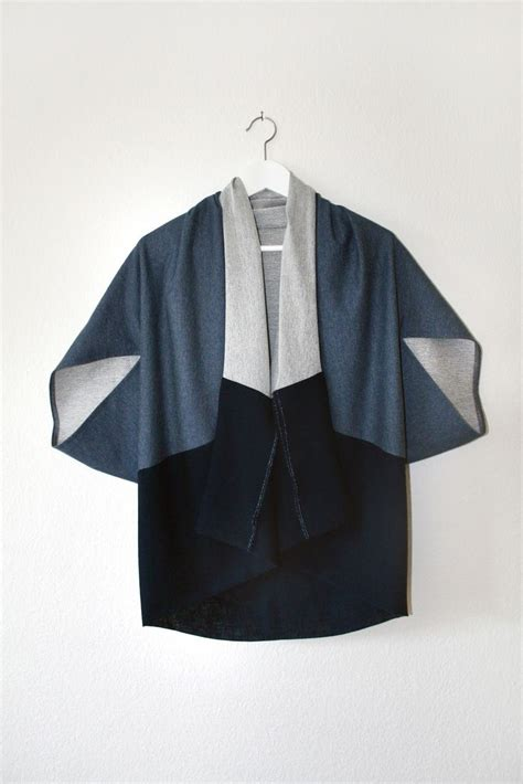 Kimono Outercardigan 17 best images about sewing on tunic shirt sweater refashion and kimonos