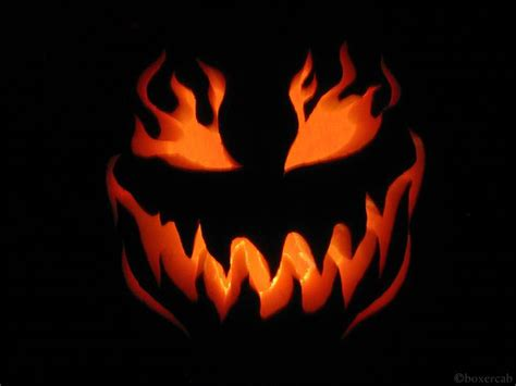 scary pumpkin faces templates best 25 o lantern faces ideas on o