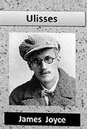 Ulisses, por James Joyce