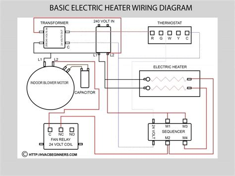 gibson air conditioner capacitor wiring diagrams wiring