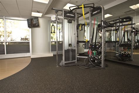 Fitness Showrooms Stamford Ct 5 by The Biltmore Compass Furnished Apartments In Stamford