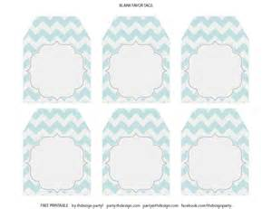 free chevron party printables from thdezign party catch