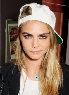Coiffure Carré by 1000 Images About Cara Delevingne Hair On