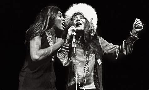 imagenes rockeras de los 80 las diez mujeres mas grandes del rock 187 archivos musicales