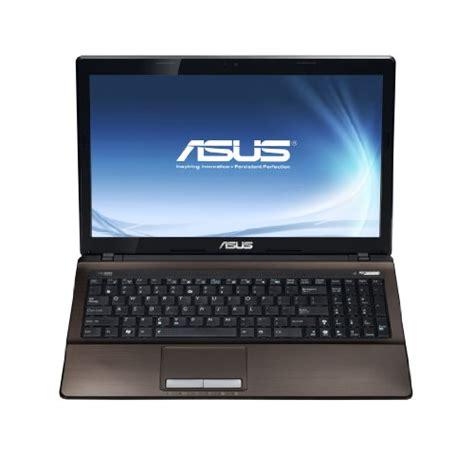 price comparisons for asus k53e dh91 15 6 inch versatile entertainment laptop mocha for sale