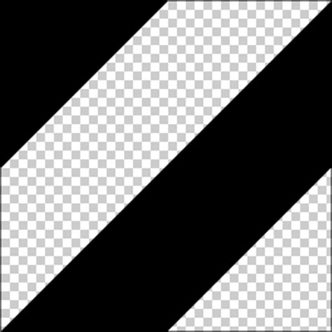 photoshop pattern lines diagonal free photoshop stripe patterns bryan hadaway