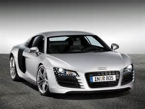 Picture Of Audi R8 Audi Cars Audi R8 Wallpapers