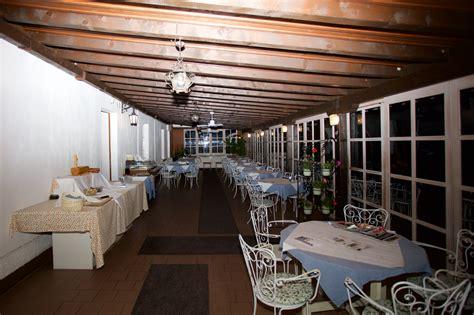 hotel fonte dei fiori hotel fonte dei fiori swiss lodge