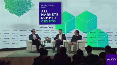 Najibah Syari 7 Wrna 3 how to invest in cryptocurrency