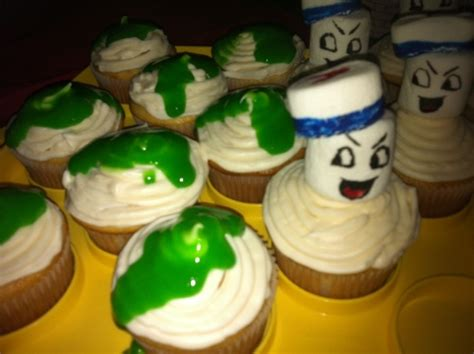 curses and cupcakes a cozy paranormal mystery the happily everlasting series volume 6 books 1000 images about boys ghostbusters on