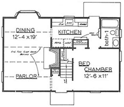 Gambrel Floor Plans by Gambrel House Plans Amazing Design Agemslifecom Dutch