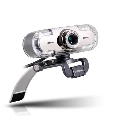 skype hd 1080p papalook pa452 hd pc skype web