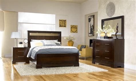 legacy bedroom set legacy classic forum panel bedroom set 0640 panelbedset