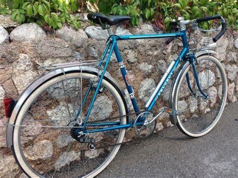 cuadro de bicicletas de monta a mil anuncios cuadro peugeot compra venta de