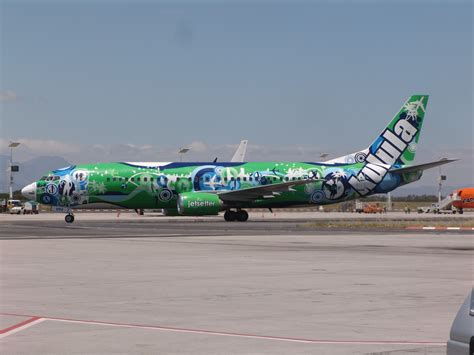 kulula flight specials 2019 southafrica to
