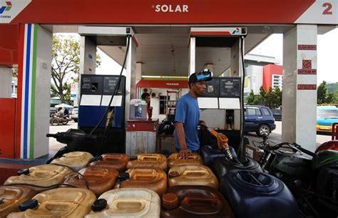 Ikea Indonesia Lebih Mahal kualitas lebih buruk harga solar indonesia lebih mahal