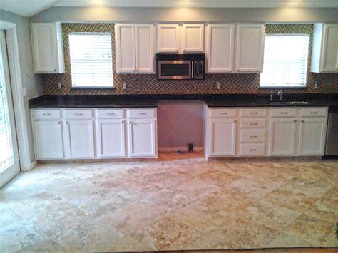 Kitchen Floor Cost Estimator Kitchen Floor Estimates 28 Images Avery Home