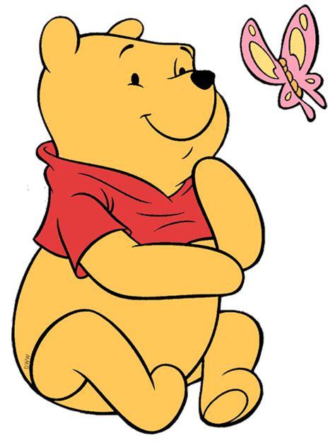 winnie the pooh clipart winnie the pooh clip 8 disney clip galore