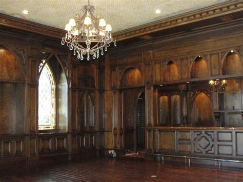 Handcrafted Millworks - millwork collection architectural resources and