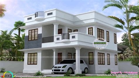 kerala home design 15 lakhs kerala home design below 15 lakhs gigaclub co