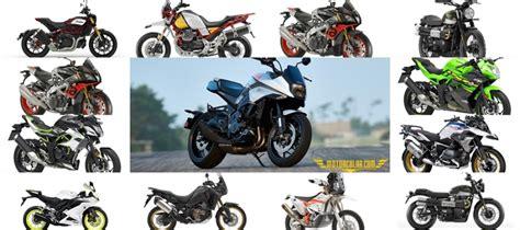 intermotta tanitilan  model  favori motosiklet