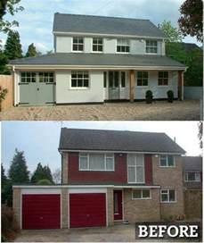 70s house remodel before and after 18 best images about house exteriors on pinterest bungalow designs bungalows and 1960s