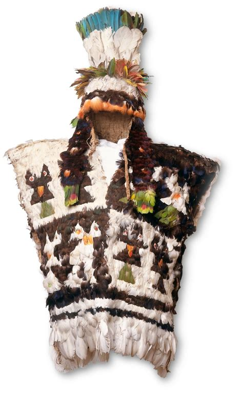 inca crafts for inca arts and crafts history lessons dk find out