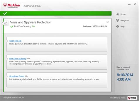 mcafee antivirus full version apk download mcafee antivirus 2015 crack plus serial key