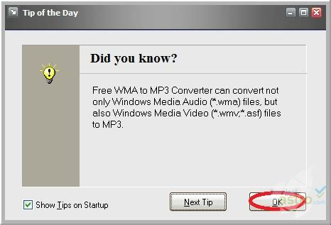 free download wma to mp3 converter latest version free wma to mp3 converter latest version 2018 free download