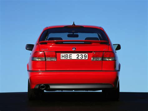 saab 9 3 aero coupe 1999 2002 saab 9 3 aero coupe 1999