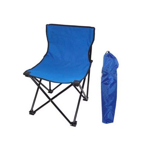 Kursi Lipat Tidur mau cing yuk beli 5 perlengkapannya di lazada