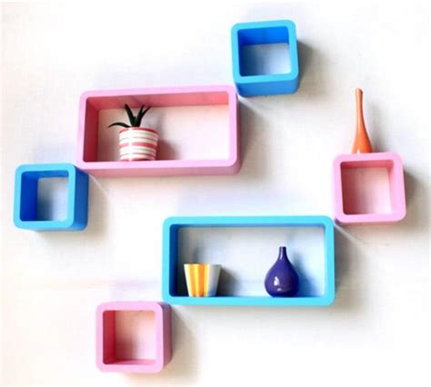 Shelf Synonym 17 awesome wall mounted shelves that are synonyms for
