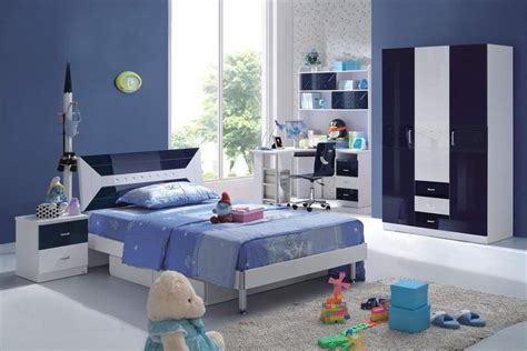 blue boys bedroom decorating ideas felmiatika