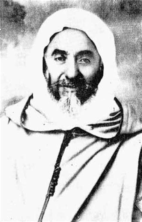 biography of muhammad bin uthman kano presentation sheikh muhammad al yaqoubi
