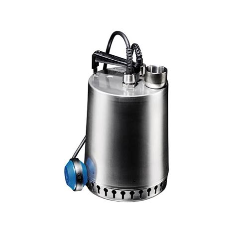Pompa Celup 40 Watt harga jual grundfos ap 12 40 04 a1 pompa air celup kotor