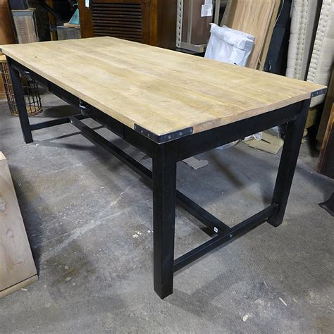 dining room tables chicago dining table chicago chicago dining table dining tables
