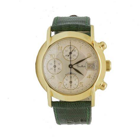 pomellato orologi orologio pomellato dodo ref 4805 34 mm orocash