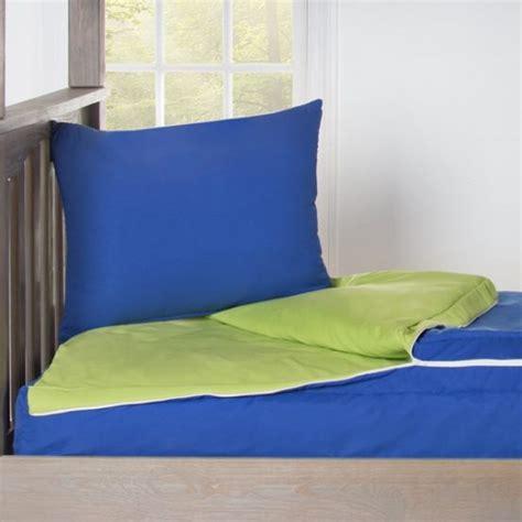 zipper comforters solid color zipper bedding crayola berry blue bunkie