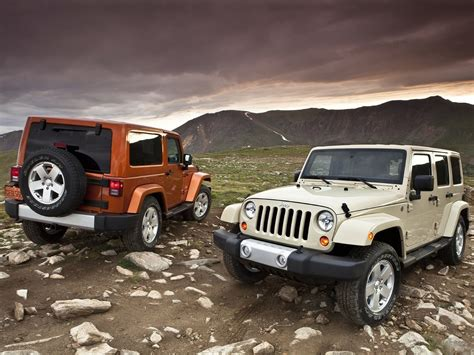chrysler jeep wrangler download gambar mobil jeep wrangler 2011