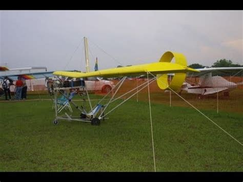 backyard flyer ultralight backyard flyer ultralight from valley engineering how to