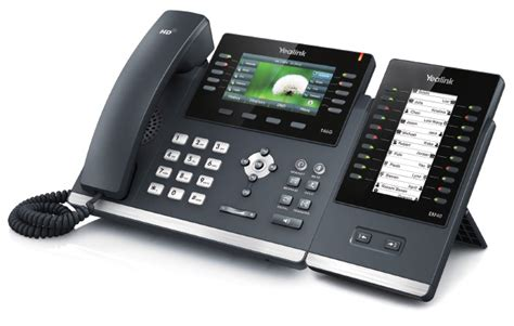 Office Telephone Systems by Dallas Telephone Systems Business Phone Systems Dealer