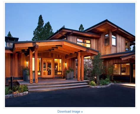 desain interior rumah dari kayu model interior rumah dari kayu jati