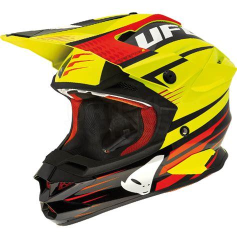 ufo motocross gear 2015 ufo interceptor helmet enemy dirtbikexpress