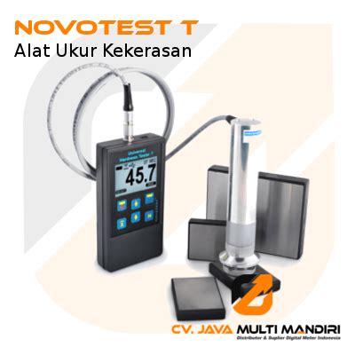 Alat Ukur Uji Kekerasan Buah durometer type analog amtast tb301a digital meter indonesia